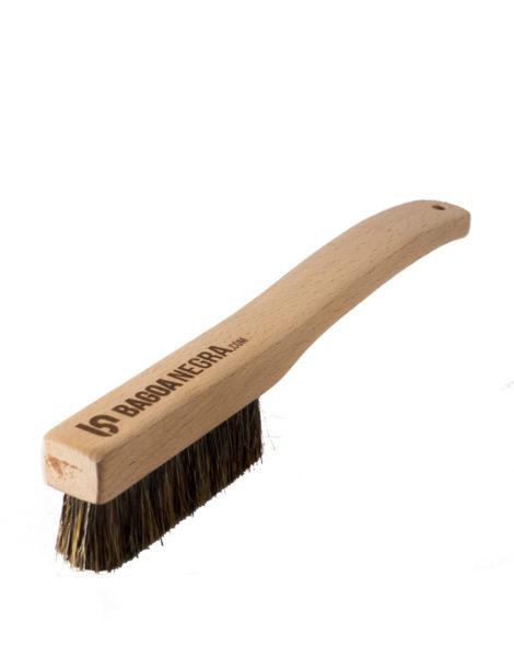 cepillo rambla