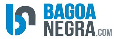 Bagoa Negra