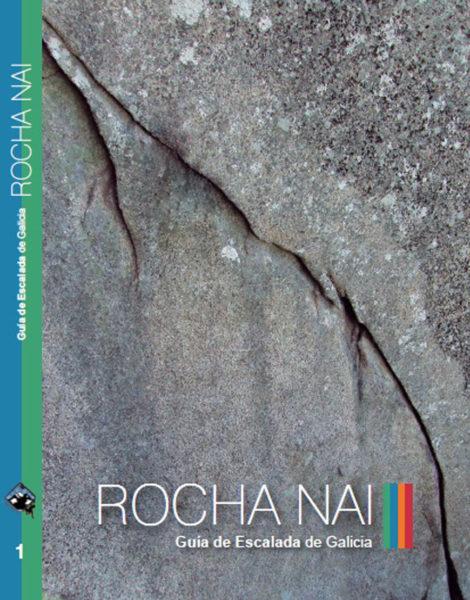 Rocha Nai