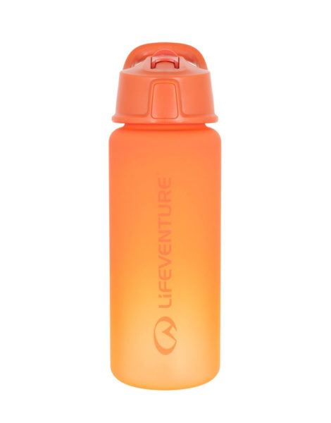 fliptop naranja