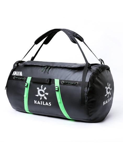 Duffle Bag 120 Kailas