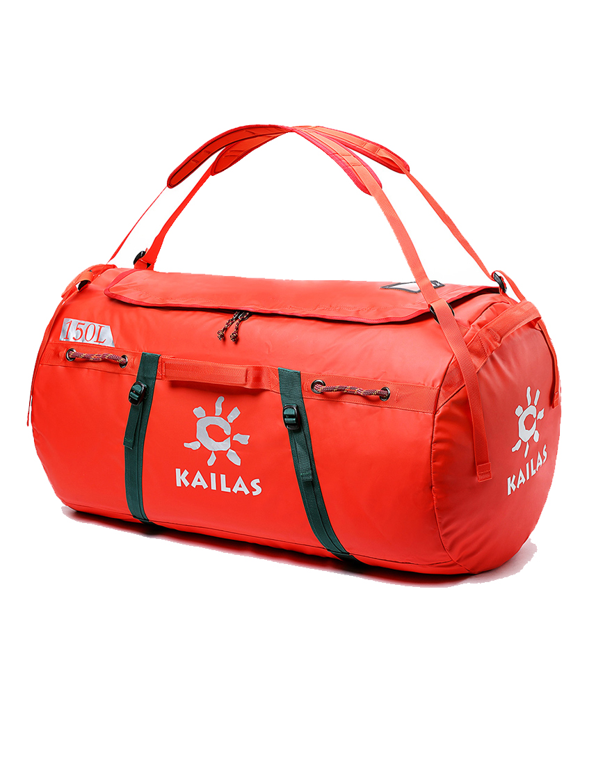 Kailas Duffle Bag 150