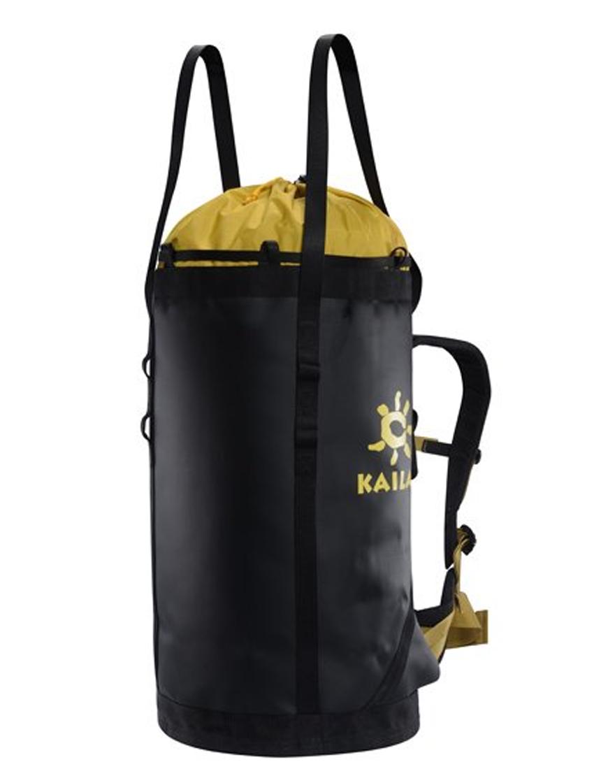 Kailas Arco Rock Climbing Haul Bag 40 litros