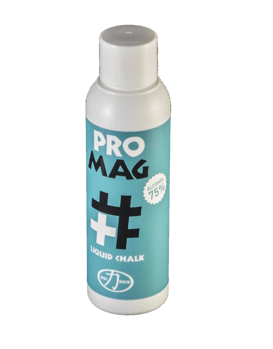 Magnesio Líquido Pro Mag
